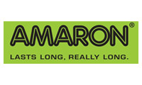 Amaron - Inverter Batteries online