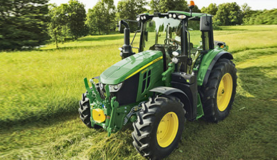 Shop for Tractor Battery Online