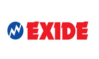 Exide - Buy Inverter Battery Online