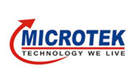 Microtek Inverter Battery
