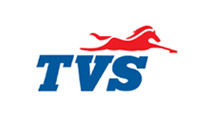 Tvs - Two Wheeler Battery Online Store