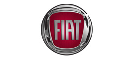 Fiat Car Battery - Buy Car Batteries Online